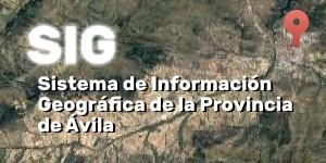 S.I.G. Geo EIEL (MINHAP)