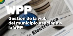 WPP Gestión